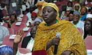 Nigeria Conference: Open Letter To Niger Delta Delegates