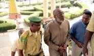 Emerging Fascist State: Who is Misleading Buhari?