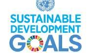 In Pursuit Of A New Global Agenda: Understanding the Sustainable Development Goals (SDGs)