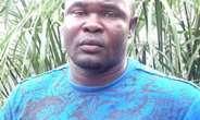 MUST WATCH! Bukom Banku Begs Akufo-Addo Not To Extend Lockdown