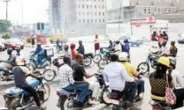 The Politics Of Okada: To Legalise Or Not To Legalise