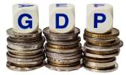 The Kaberuka Economic Theory: GDP is Not Food on the Table