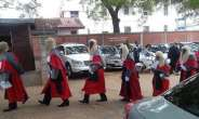 Supreme Court's Wrong Analysis On Presiding Officers