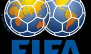 Open Letter To FIFA: Urgent Request For Security Guarantees From FIFA