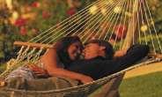 Are Ghanaians Romantic?