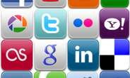 How To Unlock The Influencing Power Of Social Media—Part 1
