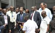 'Fake competent Lover' Akufo-Addo's gov't; Ghanaians sad story in 3-years
