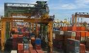 290 Importers Loot Ghana USD$367 Million Dollars