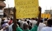 Why The Chibok Girls May Never Return To Us