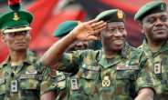 Jonathan's Conference Is Same As Abacha And Obasanjo's—A Recipe For Further Injustice And Conflict