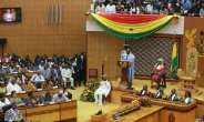 Free SHS to start from 2015/2016 academic year