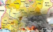 Prepare For Boko Haram Generals' Coup D'etat