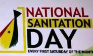 Is Government Promise On Sanitation Yielding A Positive Result?