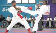 Ghana Karate Association Selects Team For All Africa Games