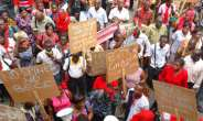 Teachers Strike: Why it May Not be Called Off Sooner