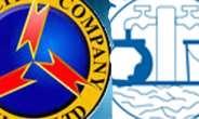 Daboase Water Plant Faces Imminent Shutdown