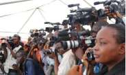 An open letter to Ghana Media Houses and Owners