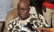 Universities Bill: Akufo Addo Retort smacks of Intolerance Leader - Dr Clement Abasenab Apaak