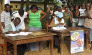 "In defence Of ""Yes"" Votes For Election Of MMDCEs"