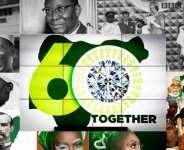 'Bad Boy' Nigeria @ 60