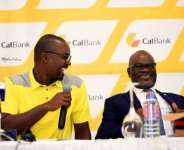 Ghana Beach Soccer Receives Major Cash Boost