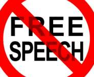 The Death Of Free Speech In Africa