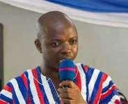Concerned NPP Members in Ashanti region fight Abronye over NLA, Razak Opoku