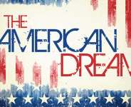 The Best Hope For Restoring The American Dream Now Lives In The US Senate