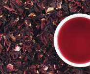 Hibiscus Tea is superior to conventional drugs for blood Pressure in Research