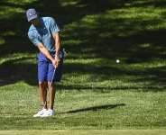New Locale, Same Result? Tiger Woods Prepares For ZOZO Championship Title Defense
