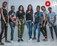 Judith Audu Shoots Documentary on Breast and Cervical Cancer With All-Female Crew
