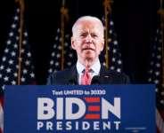 Biden Landslide Cut By 3rd World Votes Suppression Tactics
