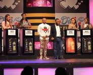 TV3 Announces Date Rush Season 4 Auditions