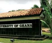 Sorry Prof, We Might Never Have An Ivy League In Ghana