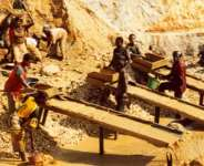 The fault lines of Galamsey (Illegal Mining)