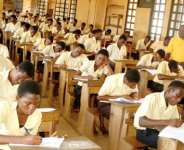 Compromising The Quality Of Wassce Is Another Challenge Of The Free Education Policy.