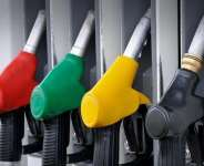 Domestic fuel prices quadruple in last decade, largely due to cedi depreciation and taxes: IES Analysts