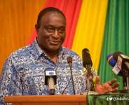 NPP Germany lauds Ghana-UK trade partnership boost