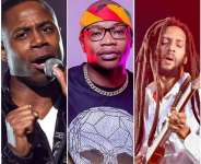 Julian Marley, Master KG and other stars set for Africa Rise 2020 media launch