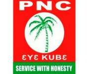 Vote For Free Education From Kindergarten To Tertiary — PNC Promises
