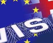 My Schengen Visa Has Been Refused. What Are My Options? (Part 1)
