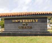 Must We Leave All To Competition: University Admissions In Ghana?