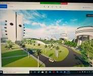 Ghana Launches Wakanda City Of Return Project In Cape Coast