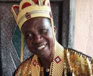 Actor, Leo Ewuzie Emerges New Chairman AGN Anambra Chapter