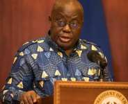 How the IMF and United Nations assessed Akufo-Addo's performance