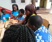 Autism In Ghana