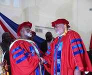 NDC Holland Chapter:Eulogizes Former President of Ghana, H.E. Jerry John Rawlings