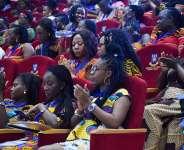 Cameroon Crisis: Involve Women In Peace Talks- YAWC Network