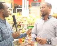 Nottingham advises on Ghana's election 2016