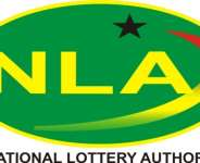 NLA reacts to Press Release/Conference by Ghana Lotto Operators Association (GLOA)